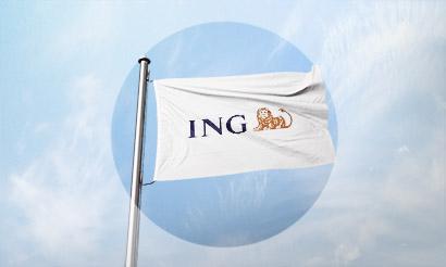 ING klant