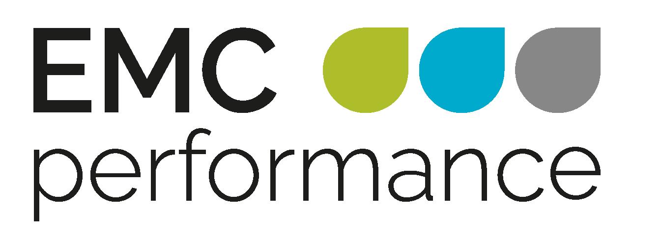 LOGO RGB 1x