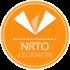 Onze kwaliteit is gewaarborgd, dankzij onze certificering bij het keurmerkNRTO