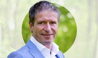 Paul Aartsen