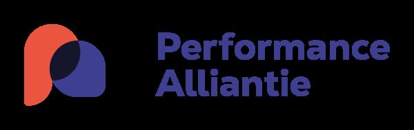 EMC maakt samen met Gooiconsult en Tulser onderdeel uit van de Performance Alliantie