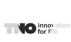 TNO Innovation for Life
