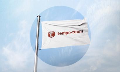 Tempo Team klant