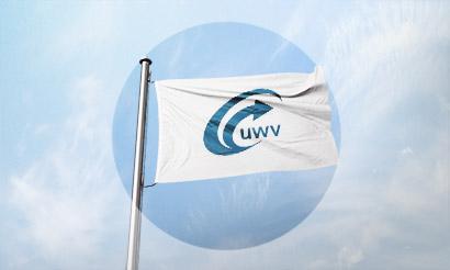 UWV klant