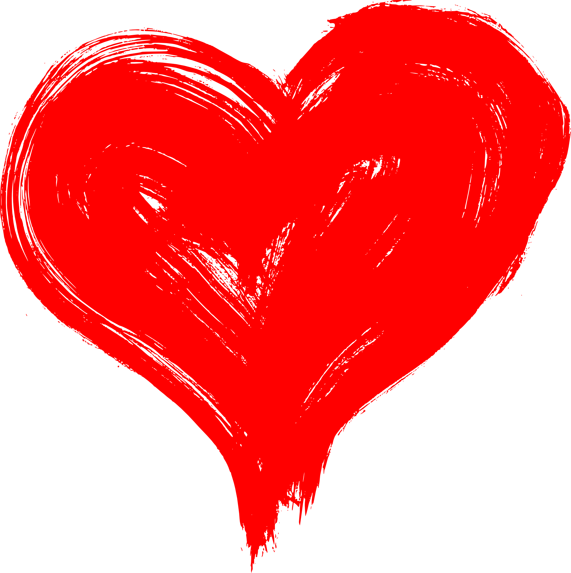 heart-png-17