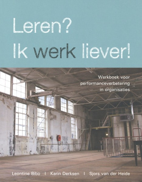 https://emcperformance.nl/boeken