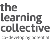 EMC maakt deel uit van The Learning Collective.