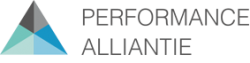 logo performance Alliantie