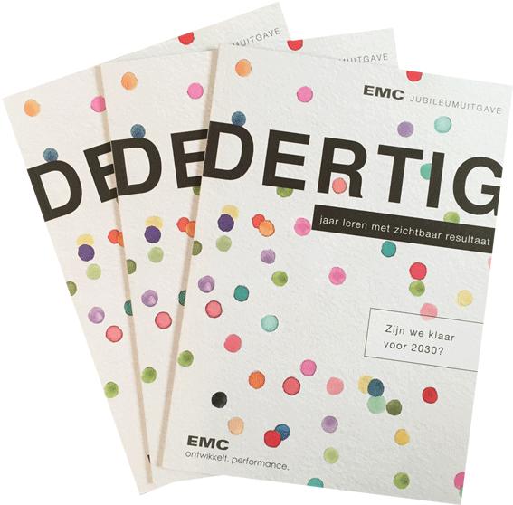 EMC Magazine
