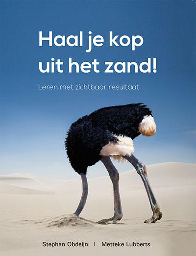 omslag-haal-je-kop-uit-het-zand-2014-def
