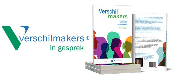 verschilmakers-handtekening1