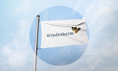Windesheim klant